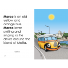 Illustrated Book (Kindle Edition) (English) (Download)