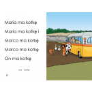 Illustrated Book (Kindle Edition) (Polish) (Download)