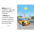 Illustrated Book (iBook / Kobo Edition) (Spanish) (Download)