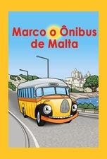 Brazilian iBook