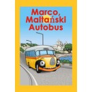 Polish ebook