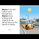 Illustrated Book (iBook / Kobo Edition) (English) (Download)